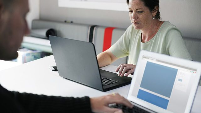 Best Jobs For Women Over 50