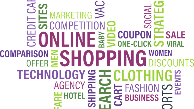What Is A Dropshipping Business?