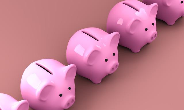 retirement planning ideas