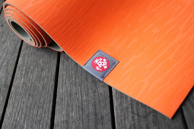 How To Buy A Yoga Mat - Your Questions Answered